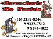 Borracharia_Tonhão.jpg