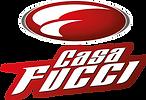 Casa_Fucci.png