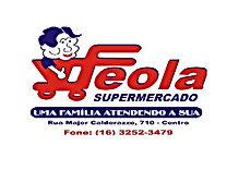 Feola.JPG