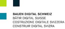 Bauen digital schweiz.png