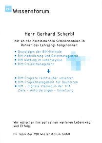 BIM_vdi_Zertifikat2.jpg