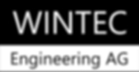 WINTEC Engineering AG - Logo.png