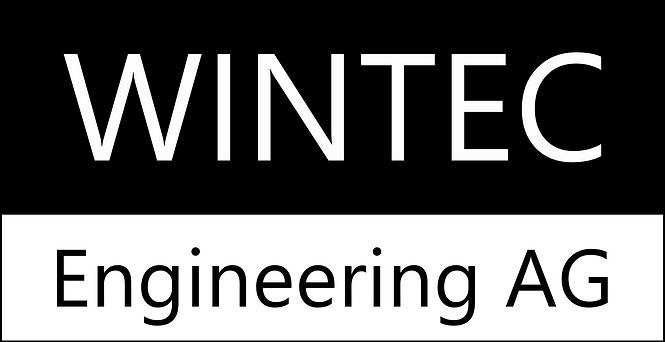 WINTEC Engineering AG - Logo.png