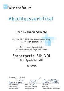 BIM_vdi_Zertifikat1.jpg