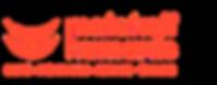 Logo Malakof.png