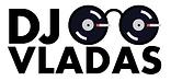 DJ VLADAS-logo-be-rėmo.png