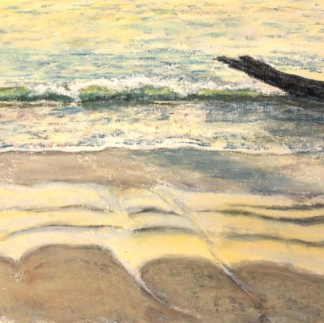Dusky Sand