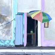 Havana Shop