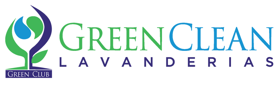 Cliente: GreenClean Colombia