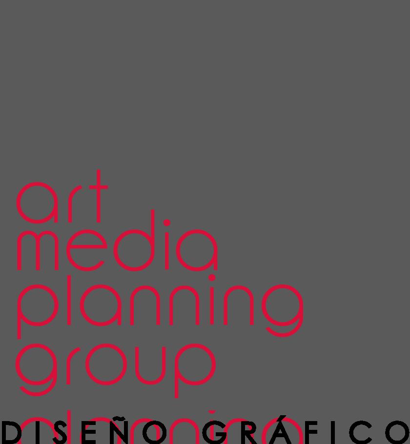 logo-DisGra.png