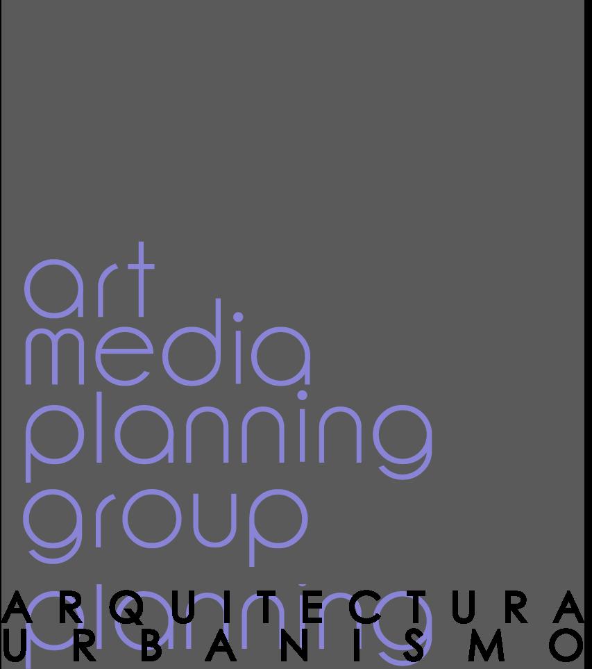 logo-ArqyUrb.png