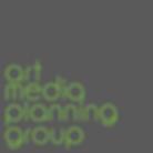 art media planning group.png