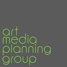 art media planning group.png