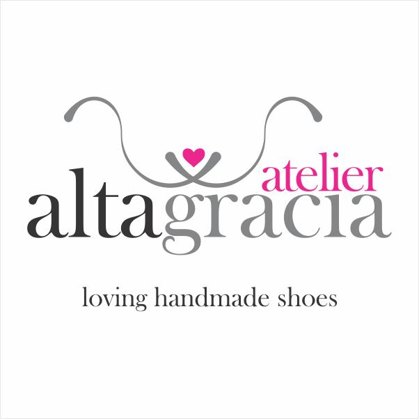 Altagracia Atelier