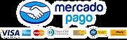 pngfind.com-mercado-png-4241421.png