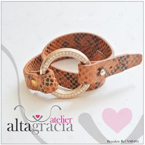 Cliente: Altagracia Atelier