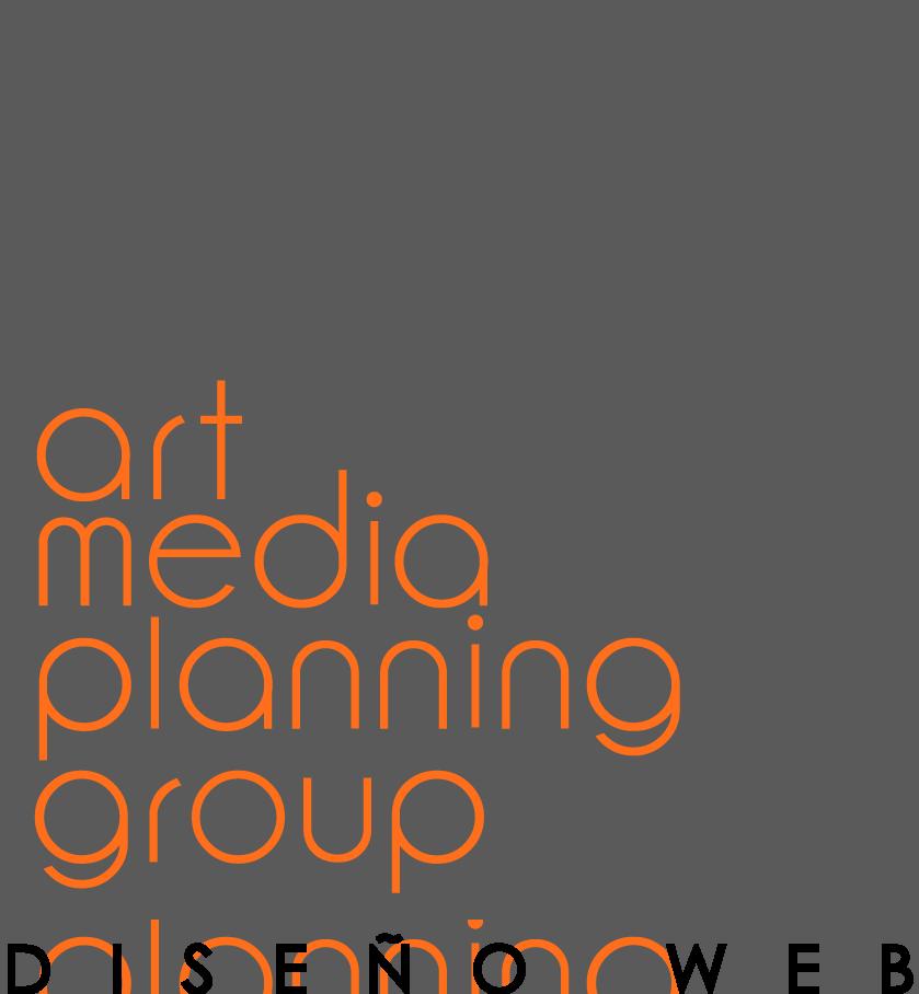 logo-DisWeb.png