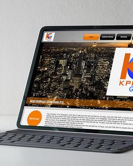 kpitalweb.jpg