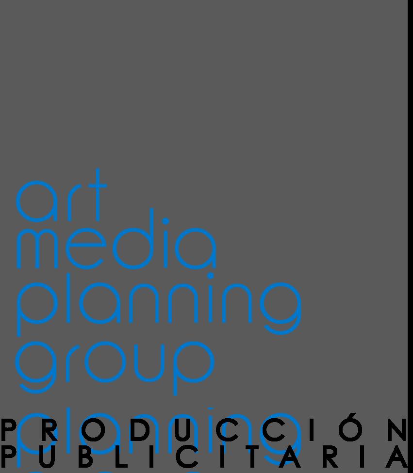logo-ProdPubl.png