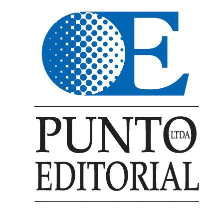 Punto Editorial Ltda.
