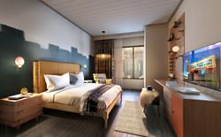 Guestroom (1)