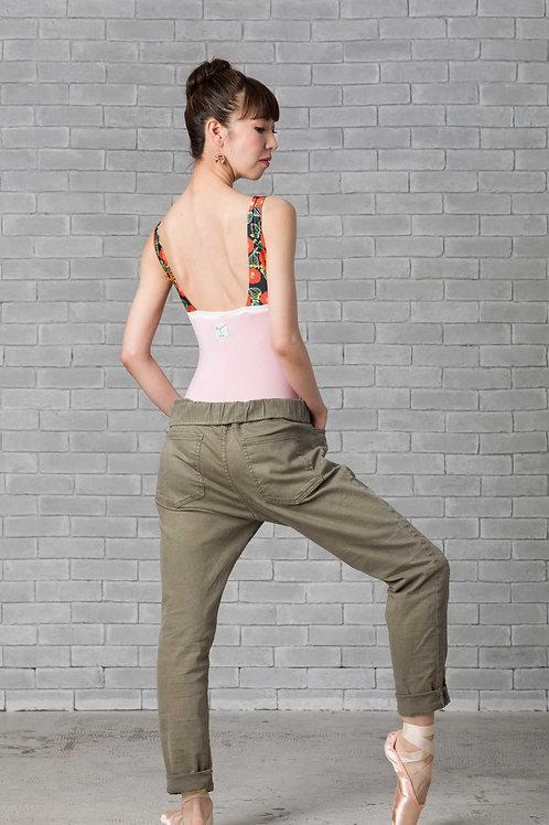 爛漫-ranman-袖なし限定モデル