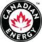 Canadian Energy