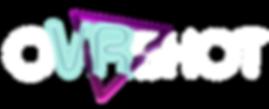 oVRshot_logo_transparent.png