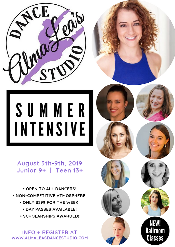Summer Intensive Flyer.png