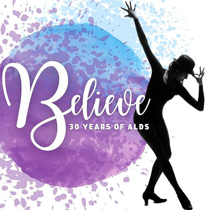 2021 Recital Logo.jpg