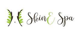 SkinEspa_web_Logo.jpg