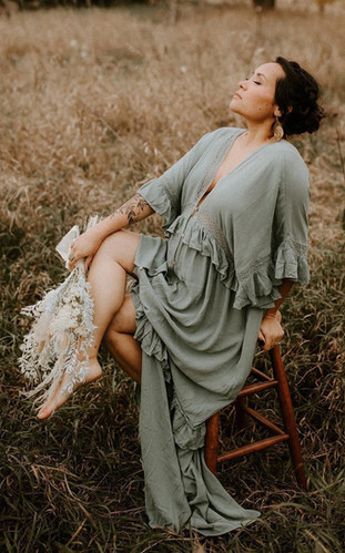 Kaley Rae Photography