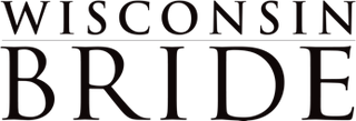 wisconsinbride_logo-2.png