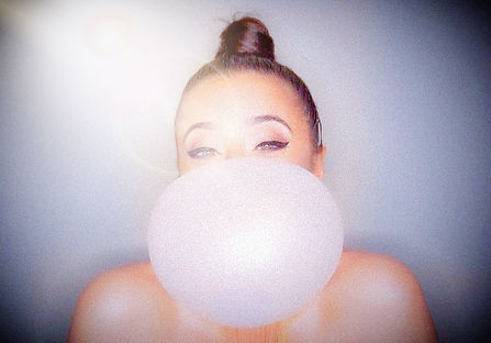 bubblepop_edited_edited.jpg
