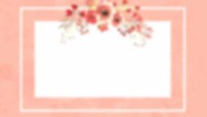 37868522471_gift-voucher-background-images_edited.jpg