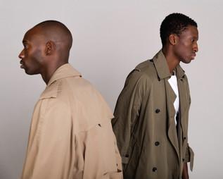 Dramane&Paul-02.jpg