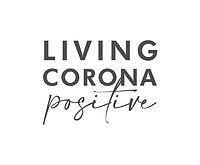 LIVING CORONA POSITIVE LOGO.jpg