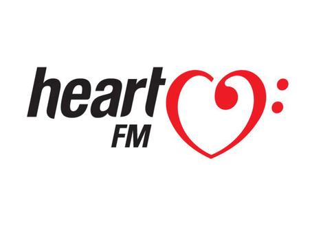 Heart FM Interviews