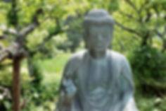 bigstockphoto_Buddha_Statue_4371864.jpg