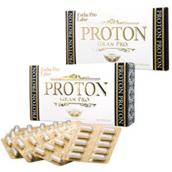 プロトン グランプロ 60粒