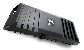 mobile sigmal boosters and repeater installation in somerset & dorset