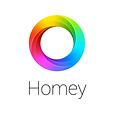Homey logo.png