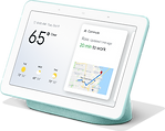 Digi home technology, smart home technology
