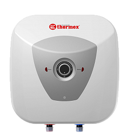 THERMEX H 10 O (pro).png
