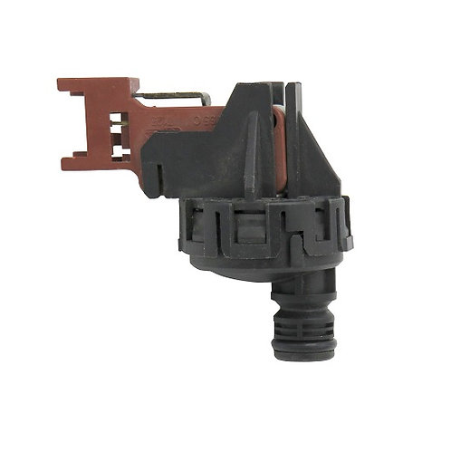 WATER PRESSURE SWITCH - ARISTON /BAXI / POTTERTON