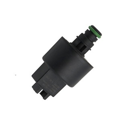 WATER PRESSURE SWITCH - FERROLI