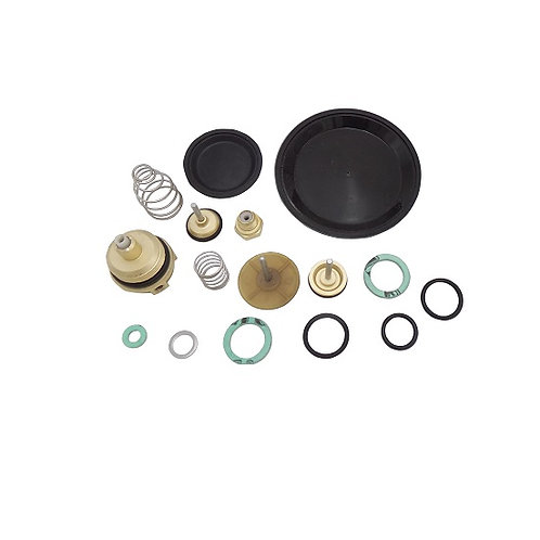 REPAIR KIT - BAXI / MAIN / POTTERTON