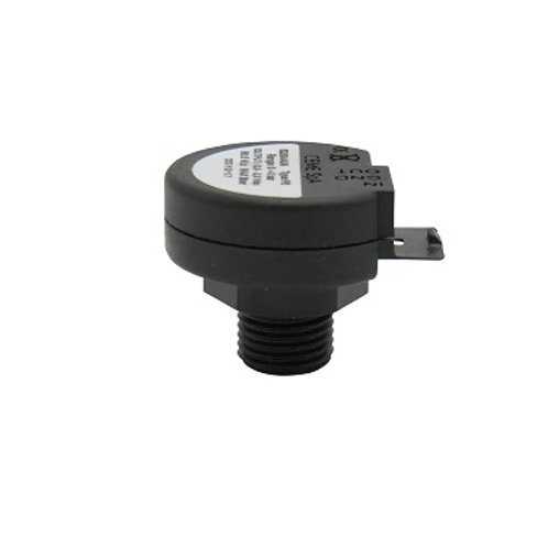WATER PRESSURE SENSOR - HEATLINE