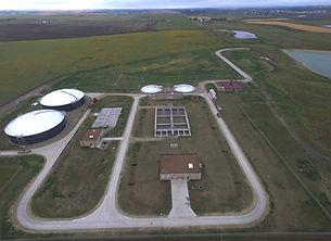 WRF Facility 3.jpg
