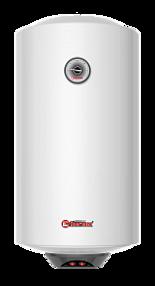 THERMEX Praktik 50 V Slim.png